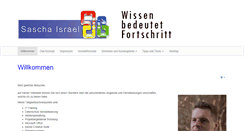 Preview of office-hilfe.org